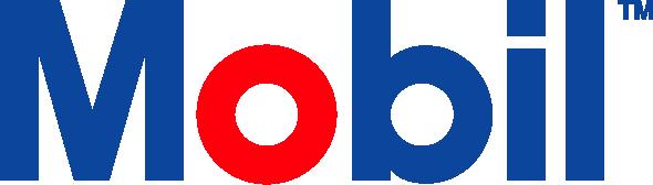شرکت Mobil